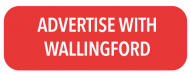 AdvertiseWithWallingford